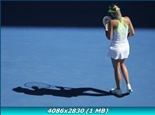 http://img-fotki.yandex.ru/get/4607/13966776.7e/0_786e1_65e8930c_orig.jpg