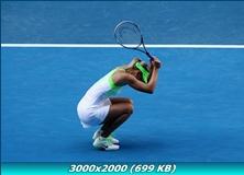 http://img-fotki.yandex.ru/get/4607/13966776.7e/0_78704_41b09319_orig.jpg
