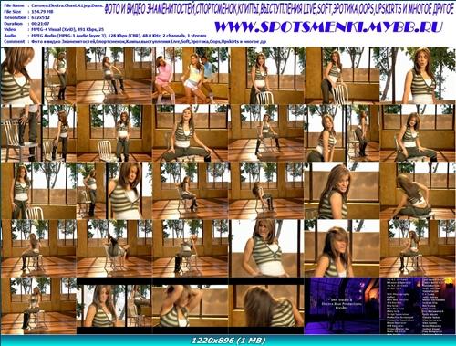 http://img-fotki.yandex.ru/get/4607/13966776.90/0_78c82_b84317a_orig.jpg