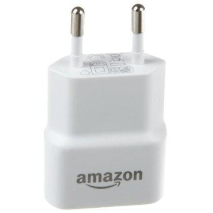 Amazon Kindle EU Power Adapter