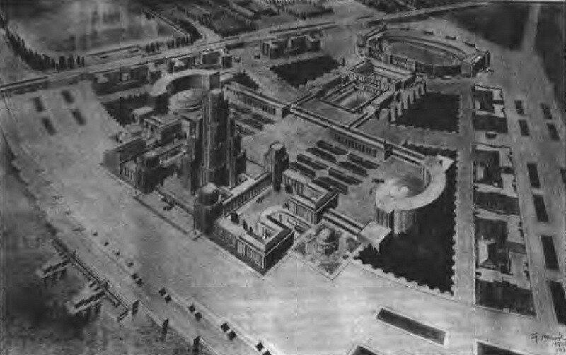 1930 (3).jpg
