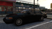 GTAIV 2014-10-20 16-14-52-15.png