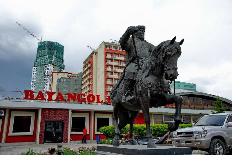 Монголия (06.08) 038.jpg