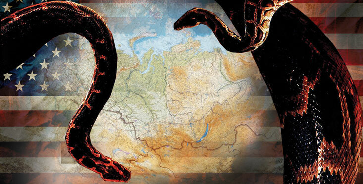 Война с Ираном может перерасти региональные рамки