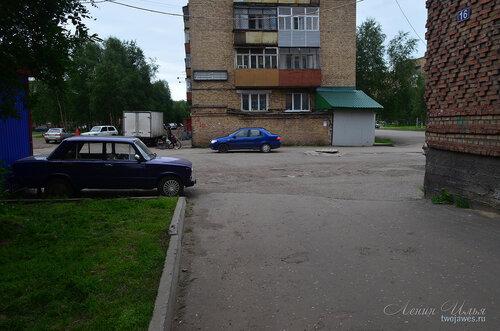 Фотография Инты №8030  Воркутинская 8 и 16 02.07.2015_16:55