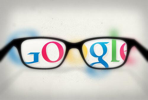 google-transparency.jpg