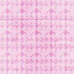 «Kit My Sweetheart by» 0_7db84_dcf917b1_S