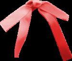ribbon2.png