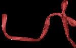 ribbon8.png