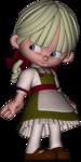 Куклы 3 D 0_7e59a_9d4dc27b_S