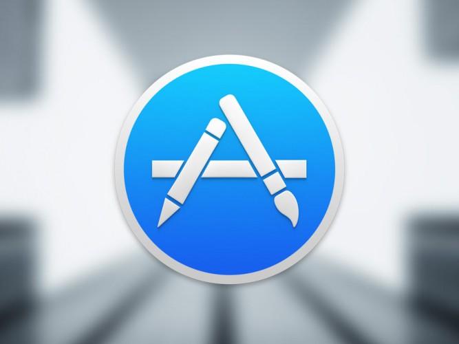 Создатели заработали вApple App Store неменее 70 млрд долларов