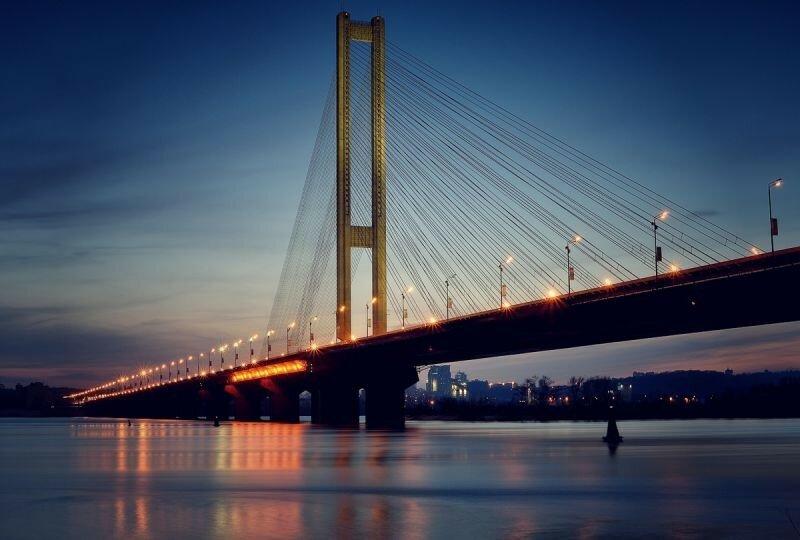 Міст (споруда)