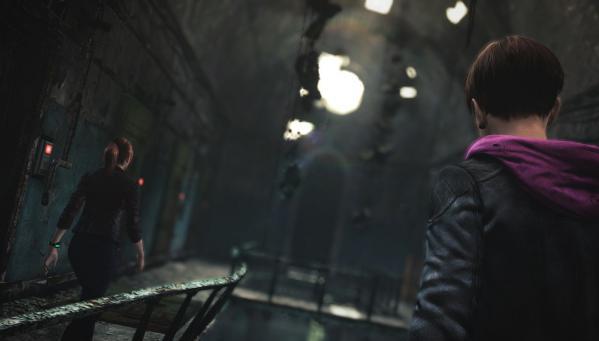 Новые скриншоты Resident Evil: Revelations 2 0_11824b_114483df_orig