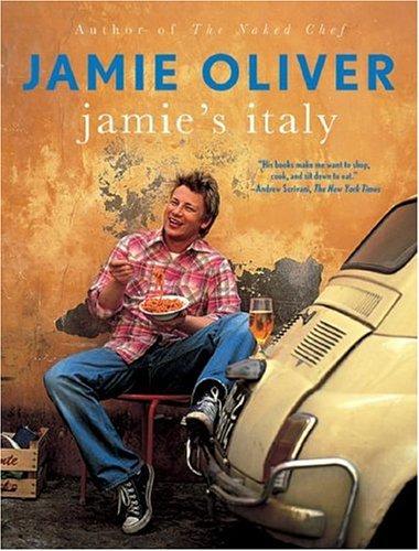 Моя Италия Джейми Оливер.jpg