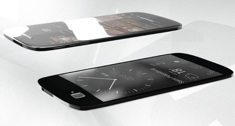 YotaPhone-dual-screen-concept-phone-render-3.jpg