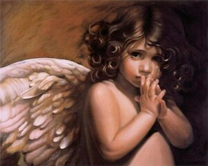 Angel. (60).jpg