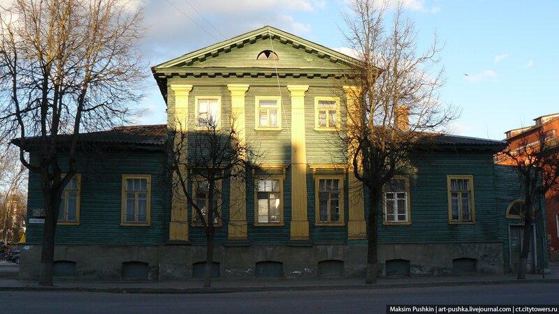 http://img-fotki.yandex.ru/get/4607/art-pushka.67/0_519ed_c7cbf38e_XL.jpg