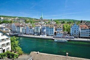 Schweiz-(37-von-49)1.jpg