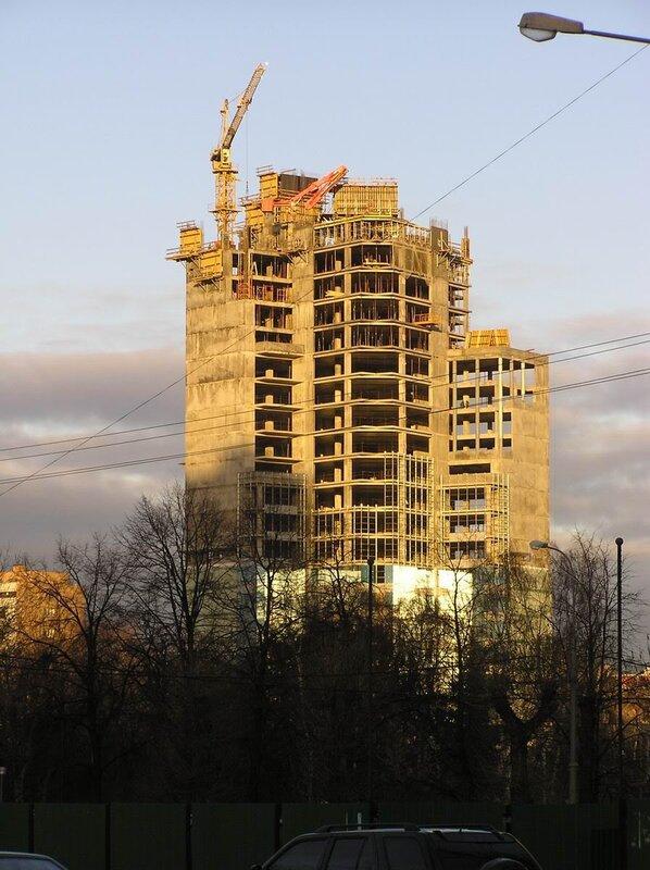 18декабря2006