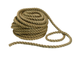 SD NV ROPE.png