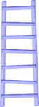 WishingonaStarr_AVOTB_Ladder.png