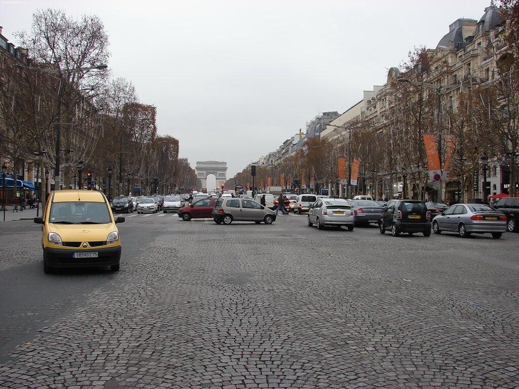 http://img-fotki.yandex.ru/get/4607/d1ego49.24/0_45985_5866e878_XXL.jpg