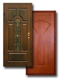 купить в москве дорогие входные двери в квартиру