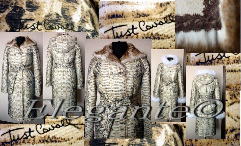 Пальто женское зимнее из плащёвки, приталенное стёганое Инстинкт Где.