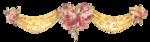 Floral_Victoria's Rose Swag_6-03~pjs.png