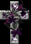 cross2.png