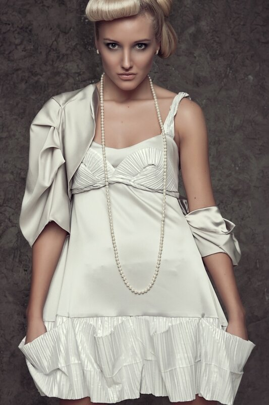мини платья 2012 года обзор: