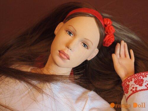 Леванова Ирина (Irina-Orange) 0_509c5_d5b72419_L