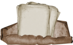 Old paper (38).png