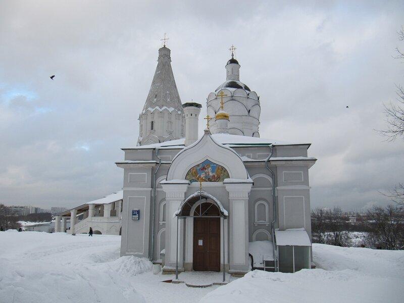 http://img-fotki.yandex.ru/get/4607/kookaburra7.29/0_46fb2_5d86c7f3_XL.jpg