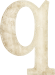 kcbarrow-amotherslove-ap_q.png