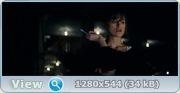 Прошлой ночью в Нью-Йорке / Last Night (2010/BDRip 720p/HDRip/1400Mb/700Mb)