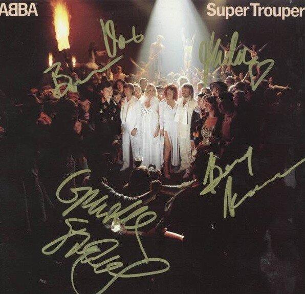 АББА (ABBA).jpg