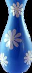 WishingonaStarr_Blue0010.png