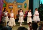 Щелкунчик-2006