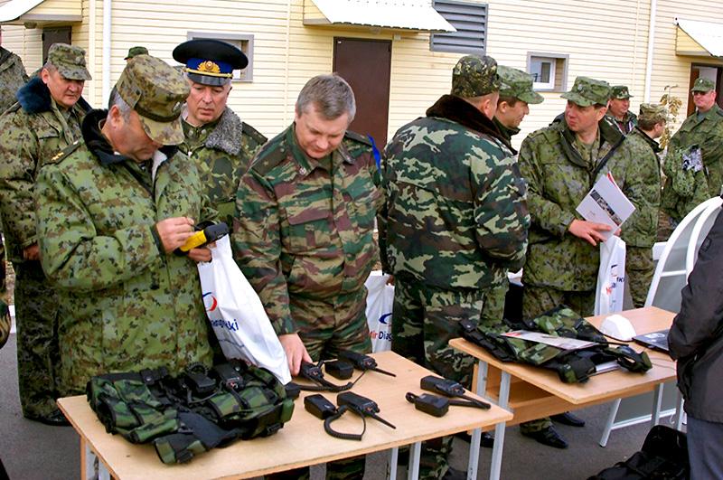 El nuevo ejército ruso... 0_5bf8b_c4d65a7d_orig