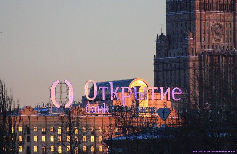 http://img-fotki.yandex.ru/get/4607/sergey-2021.d/0_4f588_88d8d48_XL.jpg