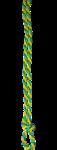 «zestaw_wielkanocny_marzeny_elementy»  0_55402_11b00806_S