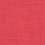«zestaw_wielkanocny_marzeny_elementy»  0_5549a_c28a5e7_S