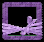 «Designs By Ali_Happy Easter» 0_5579a_33e3c315_S