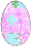 «Designs By Ali_Happy Easter» 0_557a6_d54d05ae_S