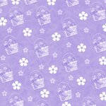 «Designs By Ali_Hoppity Easter» 0_557c6_bac7ad36_S