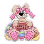 «LilyDesigns_Easter» 0_56128_cc643445_S