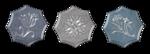 Джинсовые элементы  0_4fad6_6712d3b2_S