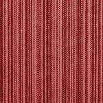 Джинса  0_4fb83_2b4e64e8_S