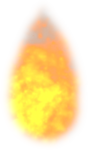 R11 - Candle - 051.png